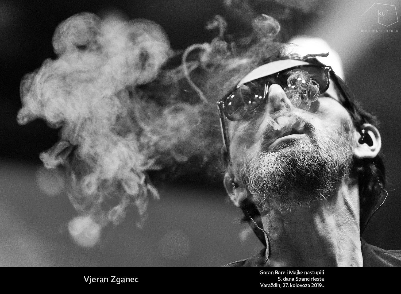 © Vjeran Zganec