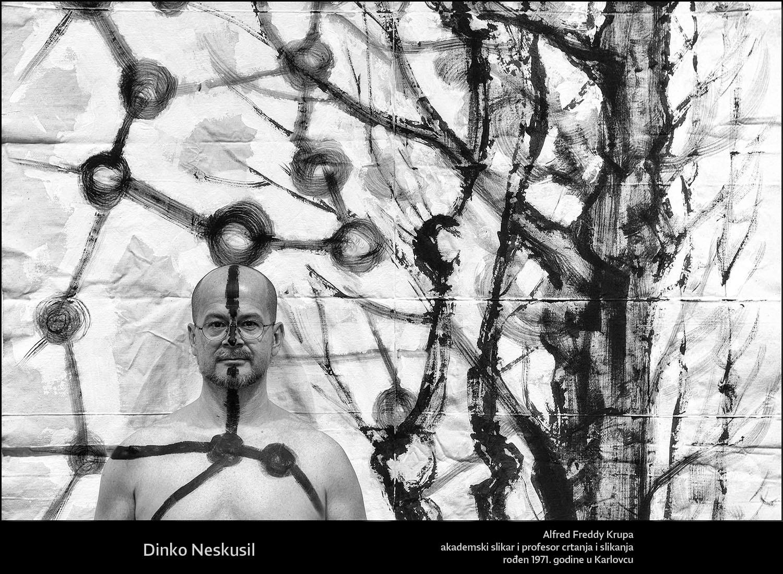 © Dinko Neskusil