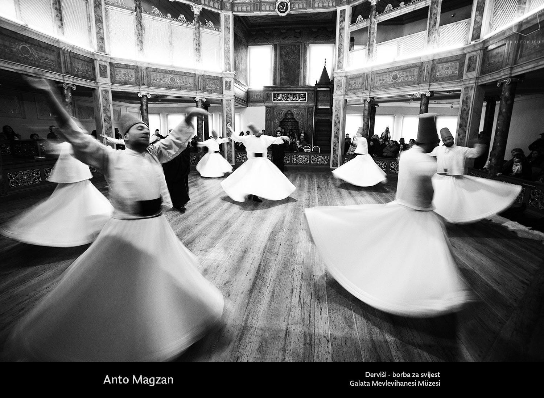 © Anto Magzan