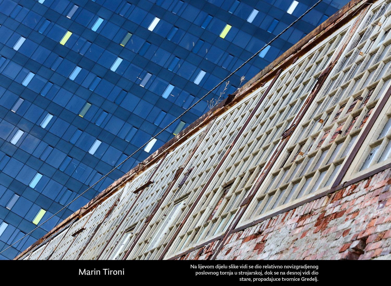 © Marin Tironi