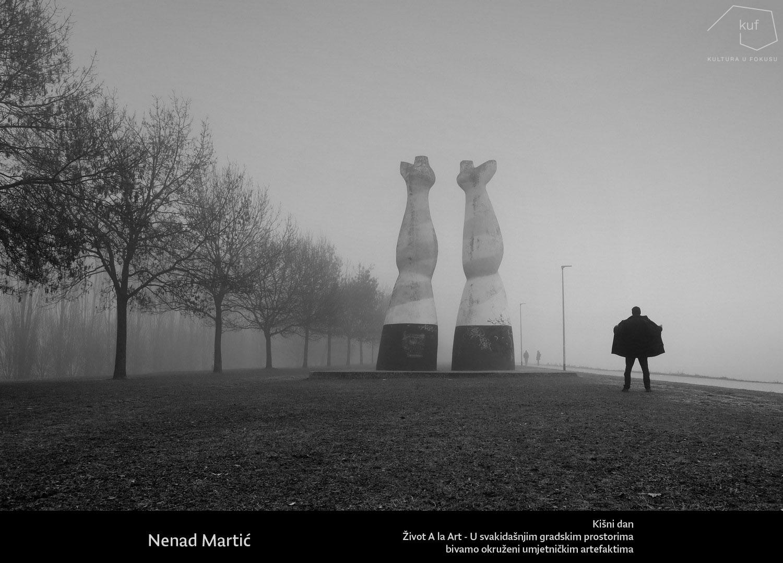 © Nenad Martić